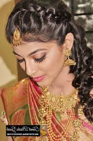 wedding makeup indian style elegant how to make the most of your south indian bridal makeup look tbg