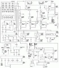 Fig62 1992 body wiring continued gif z28 camaro diagram pdf distributor diagram large size