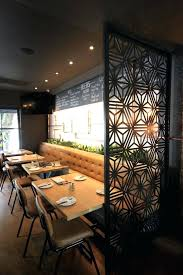 restaurant decorating ideas restaurant decorating ideas add photo gallery  pic on with restaurant decorating ideas restaurant . restaurant decorating  ideas ...