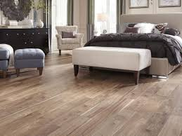 44 stunning pictures for menards vinyl plank flooring reviews