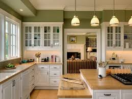kitchens with white appliances and oak cabinets. Kitchen Paint Colors With Oak Cabinets And White Appliances Inspirational  Blue Trendyexaminer Pics Kitchens White Appliances Oak Cabinets