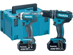 makita power tools drill. makita power tools drill o