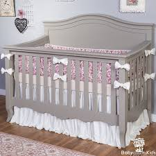 Furniture Interesting Baby Furniture Plus Kids Ideas With Deluxe