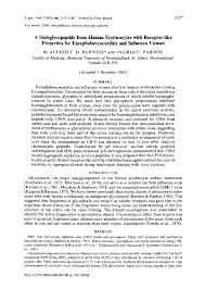 microbiology society journals a sialoglycopeptide from human   preview thumbnail magnify