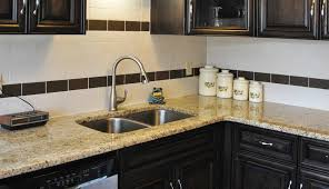 ideas outdoor winning green colors granite photos cabinets counters modern comparison decor c pictures white backsplash and materials costco home