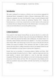 short essay nature vs nurture macbeth essay introduction paragraph  group reflection posters on persuasive essay project