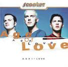 The Age of Love [Japan Bonus Tracks]