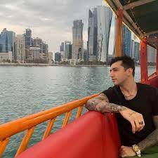 Masterchef Uğur Yılmaz Deniz kimdir? Kaç yaşında, nereli ve Instagram hesabı