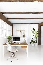 inspiring office design. Perfect Design Clean Inspiring Office Design  Ins And Outs Pinterest With Inspiring Office Design