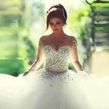 Bridesmaid Dresses For Sale Near Me