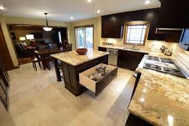 Renovating A Kitchen Cost How Much Should Your Kitchen Remodel Cost Kitchen Appliances Tips
