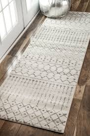 16 foot long runner rug designs