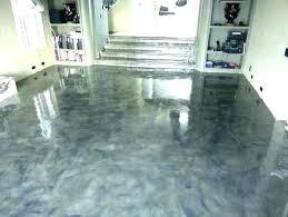 cement paint ideas outdoor concrete floor paint outdoor cement paint colors awesome concrete floor painting ideas