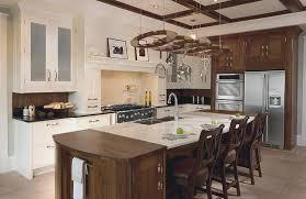 Staten Island Kitchen Cabinets Modern : Staten Island Kitchen Staten Island  Kitchen