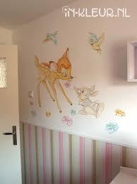 Weitere ideen zu zimmer, babyzimmer, kinder zimmer. Bildergebnis Fur Bambi Wall Mural Bambi Kinderzimmer Disney Baby Zimmer Baby Madchen Schlafzimmer Ideen