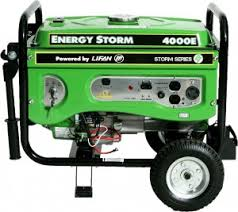 energy storm 4000 lifan power usa energy storm 4000