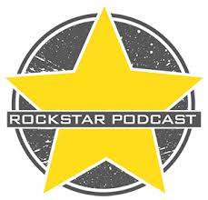 Rockstar Podcast – Small Business Wedding & Event Industry