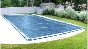 24 foot pool attractive ft round cover winter above ground covers swimming . Foot Pool Solar Cover \u2013 infoindiatour.com