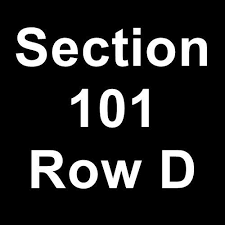 2 Tickets Alan Jackson 9 21 19 Vystar Veterans Memorial Arena Jacksonville Fl Ebay
