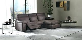 natuzzi swivel chair swivel chair swivel chair swivel chair natuzzi swivel chair b596 natuzzi swivel chair