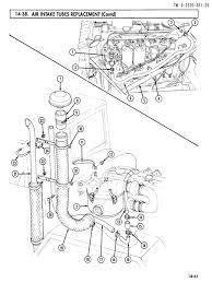 2005 chevy aveo radio wiring diagram images diagram wiring diagrams pictures wiring diagrams