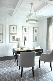 office by design. Opposition Rhythm In Interior Design Traditional Home Office By Postcard From S
