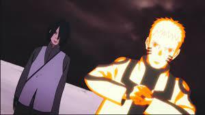 Naruto Tweets on Twitter in 2021 | Naruto sasuke sakura, Naruto shippuden  anime, Anime naruto