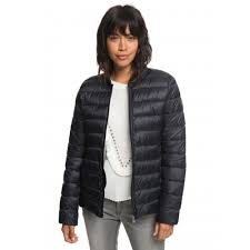 Light Down Jacket Womens Womens Endless Dreaming Quilted Puffer Jacket