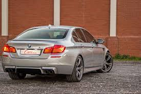 BMW 5 Series bmw m5 f10 price : BMW M5 Pure Metal (2016) Review - Cars.co.za