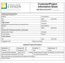 Free Download Spreadsheet Templates Sample Project Sheet Template Free Download Spreadsheet