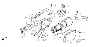 1986 honda reflex 200 tlr200 air cleaner parts best oem air schematic search results 0 parts in 0 schematics