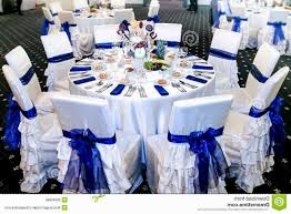 wedding table decorations ideas. Wedding Table Decoration Ideas Blue Decorations