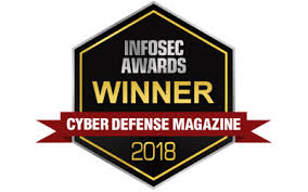 Code Dx Enterprise Recognized with Cyber Defense Magazine's Infosec ...