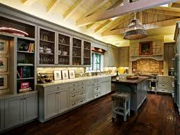 French Country Style Kitchens Kitchen 48 Creative Country Style Kitchen Decor With Brilliant