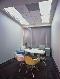 msn office. view in gallery msn office t
