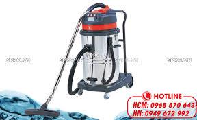 Máy vệ sinh công nghiệp - máy hút bụi - máy chà sàn, đánh sàn