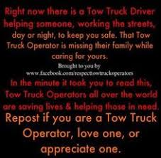 Towing Quote Classy 48 Best Tow Wife Life Images On Pinterest Cars Truck And Truck