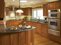 Kitchen Craft Cabinets Review Kitchen Cabinets 40 Kitchen Craft Cabinets Brooklet Ga Kitchen