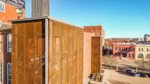 return to project gallery corten steel panels24