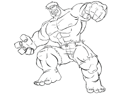 hulk hogan coloring pages red the site of free avengers hulk smash coloring pages hogan page the on book