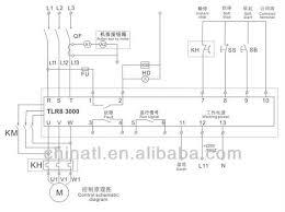 abb soft starter wiring diagram abb image wiring soft starter wiring diagram wiring diagram schematics on abb soft starter wiring diagram