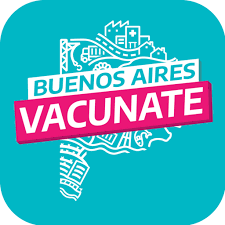 vacunatePBA - Aplicaciones en Google Play