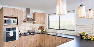 Kitchen Renovation Designs Awesome Design Ideas