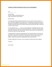 Sample Request For School Leaving Certificate Fresh Leave Letter