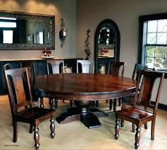 tuscan dining room set dining room furniture inspiring nifty finally found