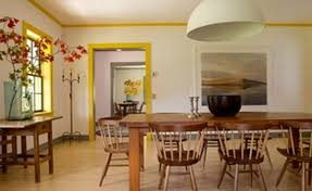 dining living room lighting. Fun Funky Eclectic And VERY Colorful Dining Room In An Inman Living Lighting H