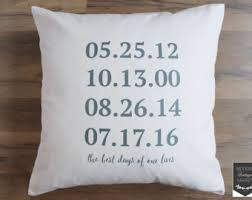 Custom Pillow Covers, Decorative Pillows, Designer Pillow, Throw Pillow,  Quote Pillow,