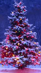 christmas tree background iphone 6. Simple Christmas Christmas IPhone Wallpapers For Christmas Tree Background Iphone 6 O