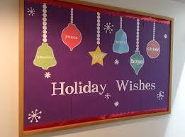Best 25+ Christmas bulletin boards ideas on Pinterest | December ...