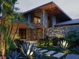 Decor: Mid Century Home Design Chic Idea 1000 Images About Mid Century